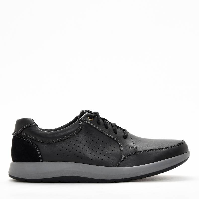Clarks - Zapatos Casuales 26144500