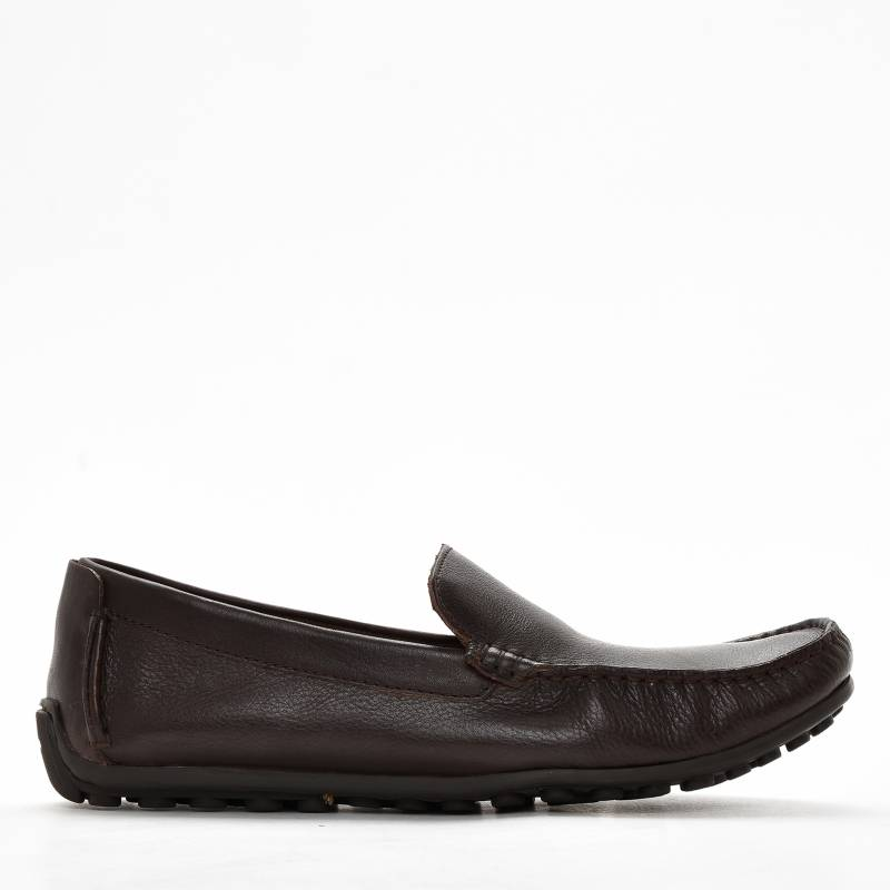 Clarks - Zapatos Formales 26141732