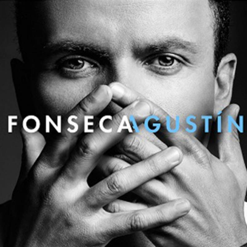 Elite Entretenimiento - Fonseca Agustín (Cdx1)