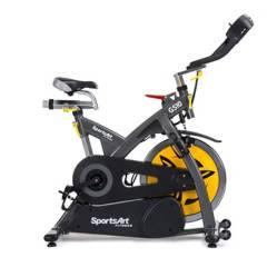 SportsArt - Bicicleta Spinning G510 ECO