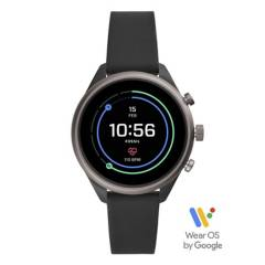 Fossil - Smartwatch Fossil Sport FTW6024