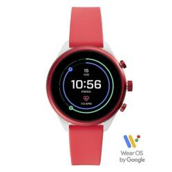 Reloj Smart Watch Fossil Sport FTW6027