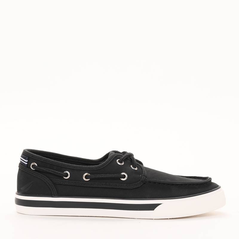 Nautica - Zapatos Casuales Km6061-A
