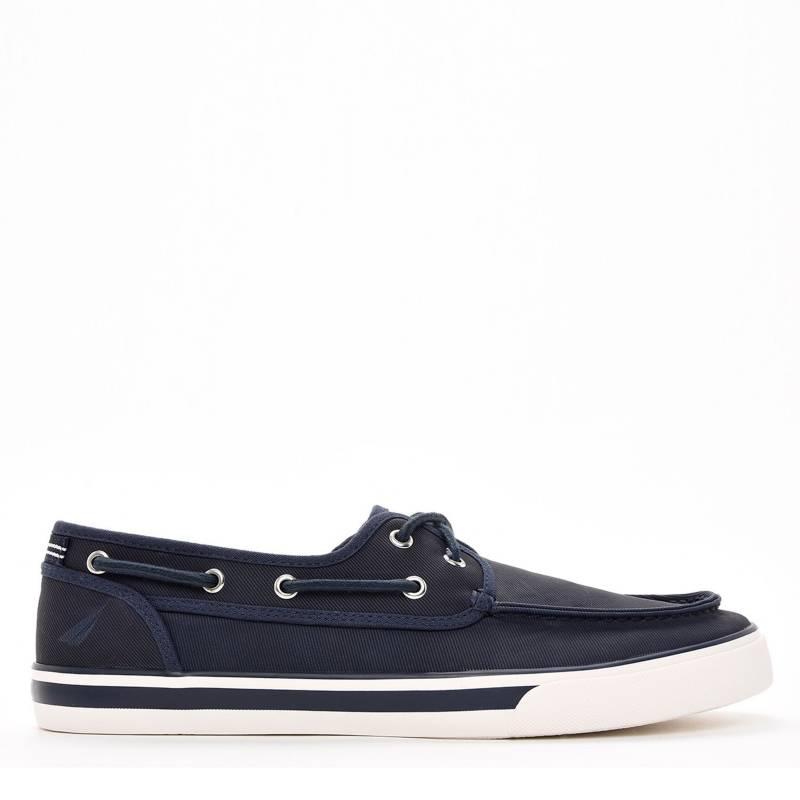 Nautica - Zapatos Casuales Km6062-A