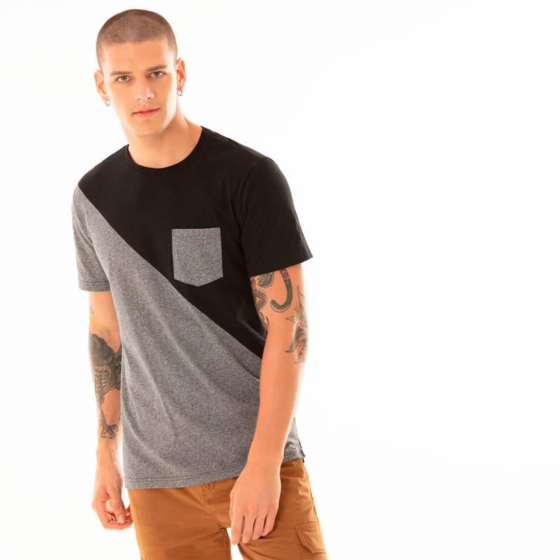 GEF - Camiseta