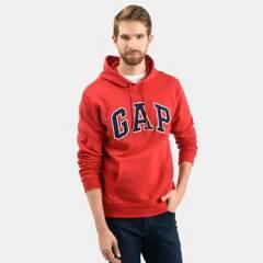GAP - Hoodie Hombre Gap