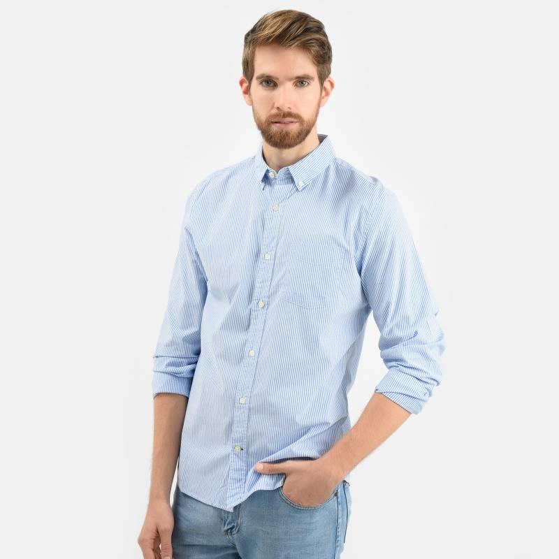 GAP - Camisa Casual