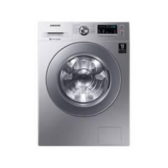 Samsung - Lavadora Secadora Samsung Eléctrica 11.5 kg WD11M44733S/CO