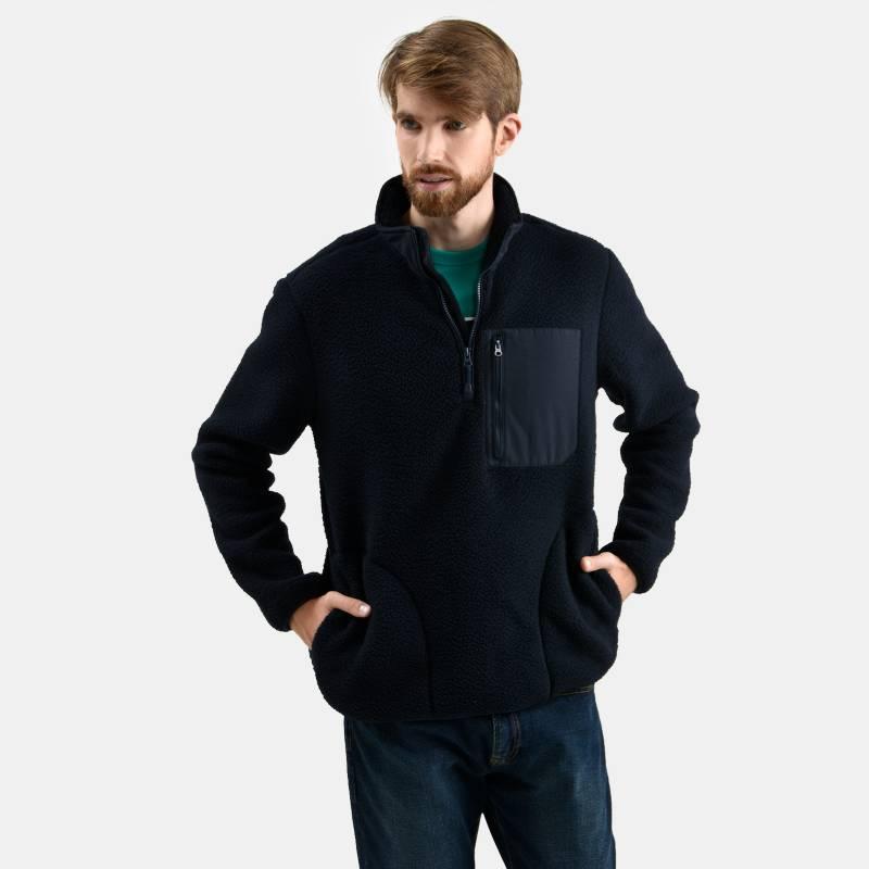 GAP - Sweater