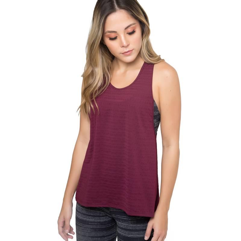 Maqui Sportswear - Camiseta deportiva Maqui Sportswear Mujer