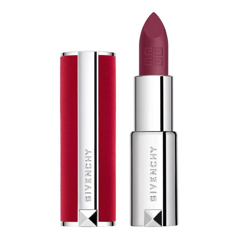 Givenchy - Labial Le Rouge Deep Velvet 3.4 g