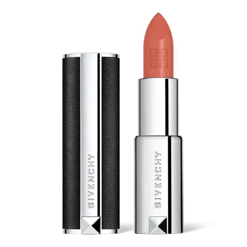Givenchy - Labial Semimate-Le Rouge