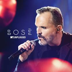 Miguel  Bose/ Mtv Unplugged (Cd+Dvd)