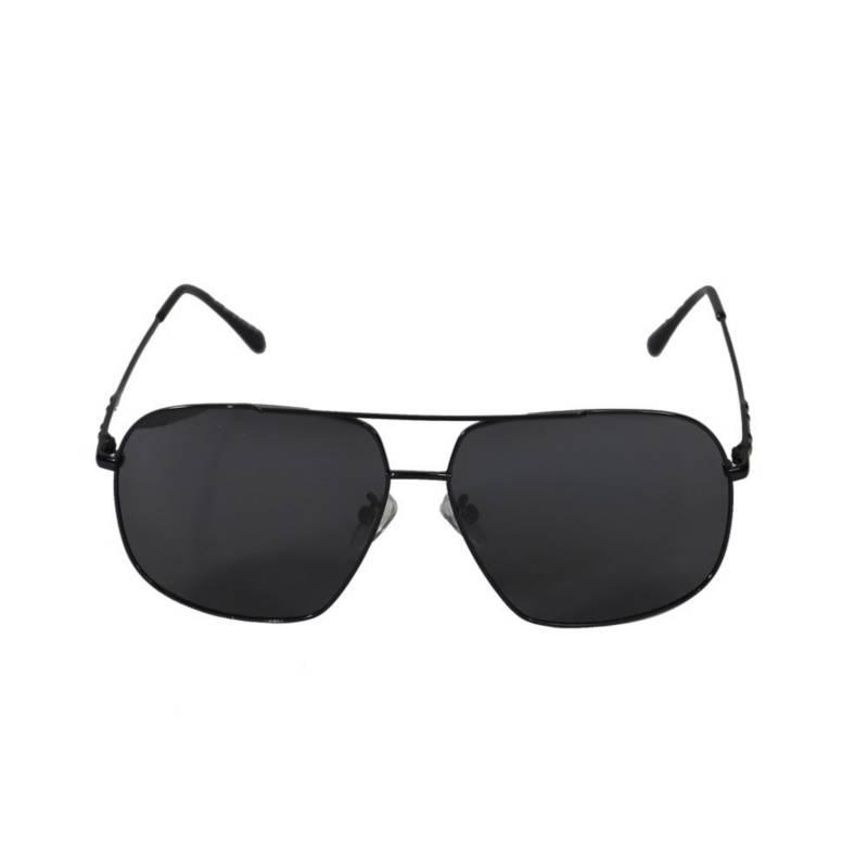 Marfil - Gafas De Sol Marfil Originales Super Black