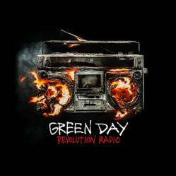 Elite Entretenimiento - Green Day/ Revolution Radio (Cdx1)