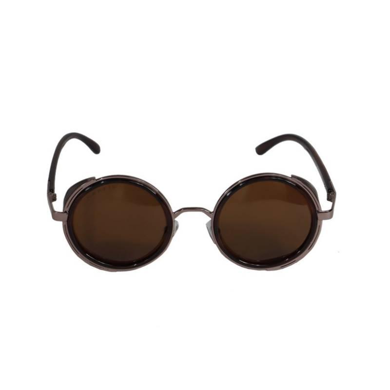 Marfil - Gafas De Sol Marfil Originales Splendor Cafe