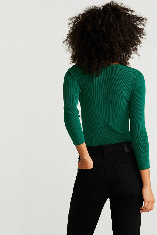 MNG - Sweater Elliot