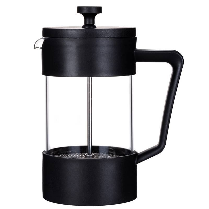 Primula - Cafetera French Press 0.6 lt