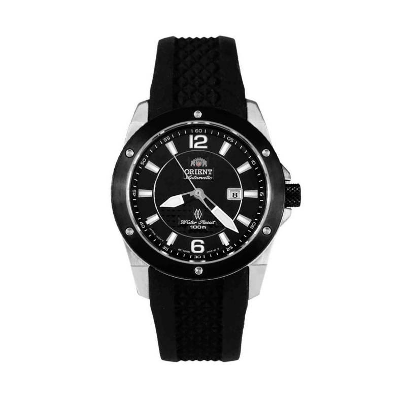 Orient - Reloj Deportivo Automático Mujer FNR1H001B