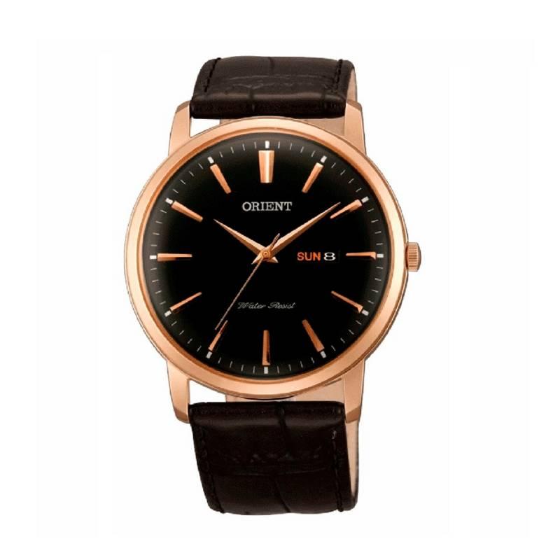 Orient - Reloj FUG1R004B