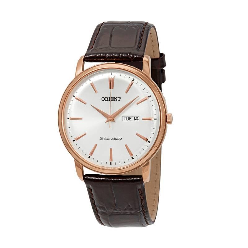 Orient - Reloj FUG1R005W