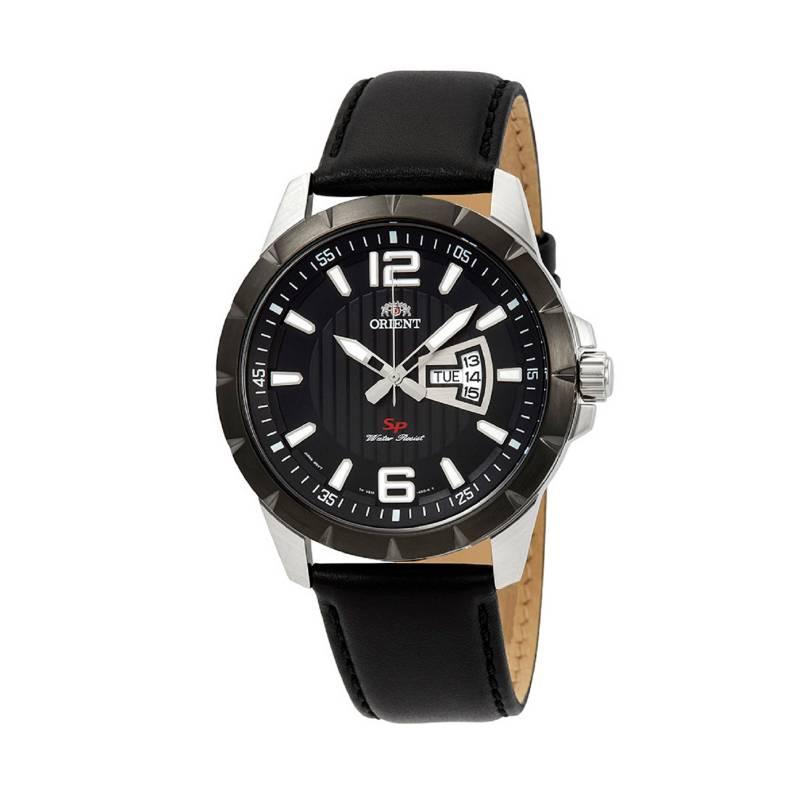 Orient - Reloj FUG1X002B