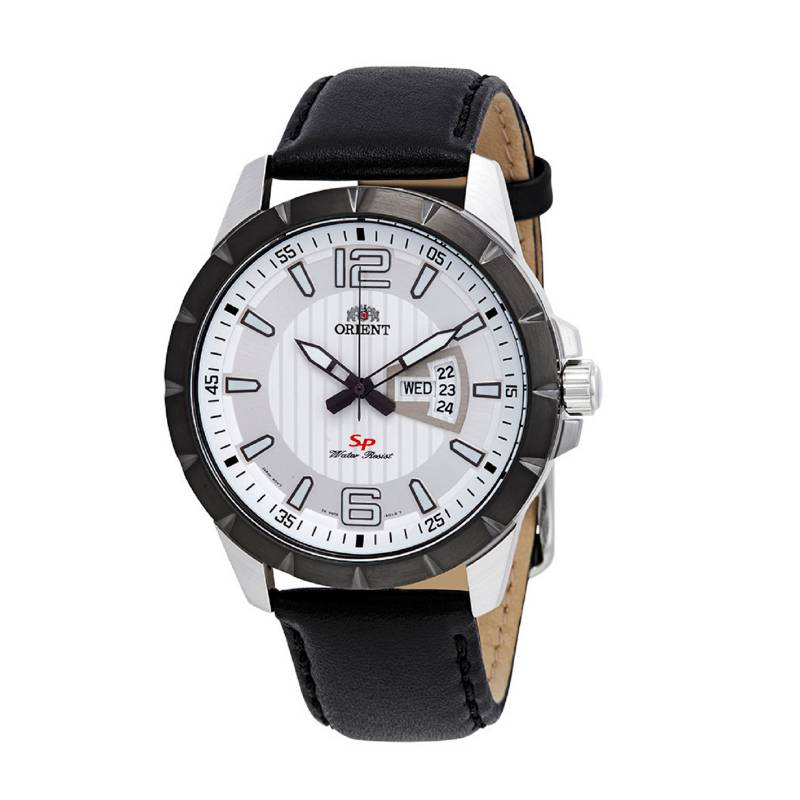 Orient - Reloj FUG1X003W