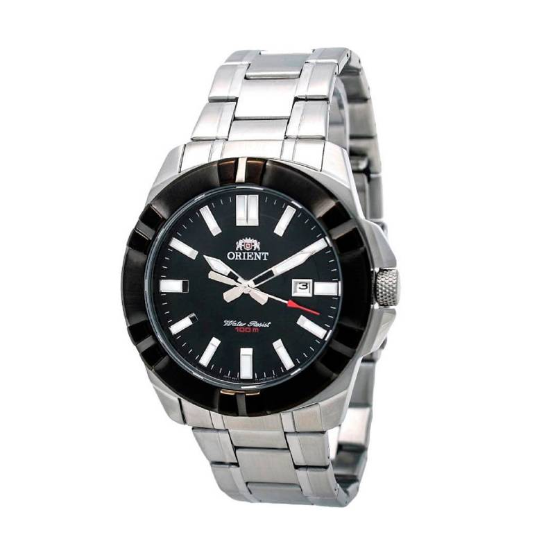Orient - Reloj FUNE8001B