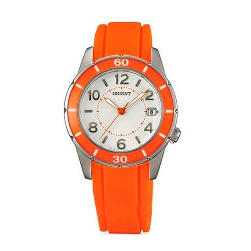 Orient - Reloj FUNF0004W