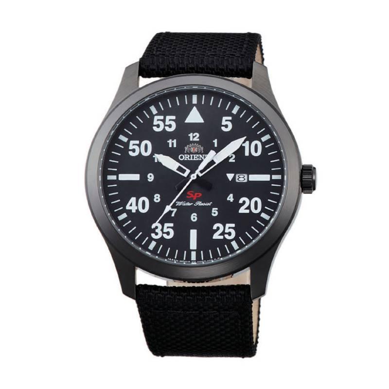 Orient - Reloj FUNG2003B