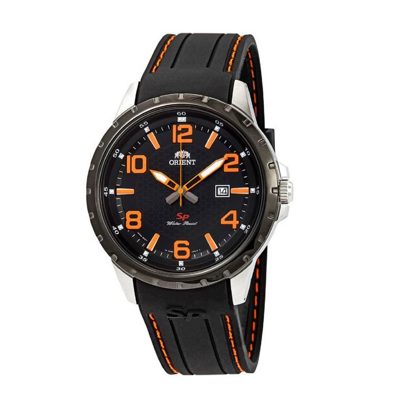 Orient - Reloj FUNG3004B