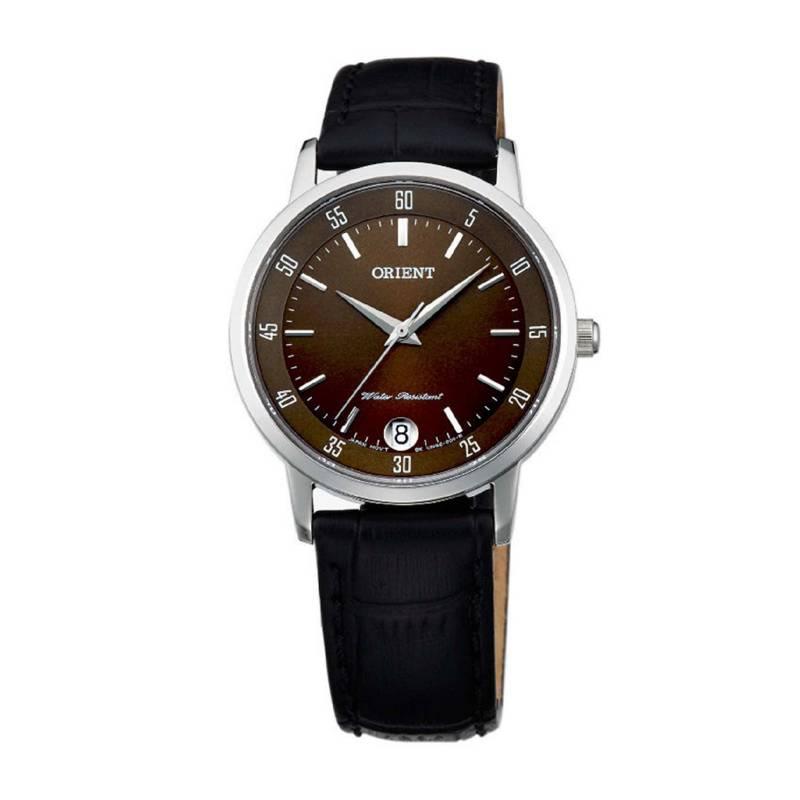 Orient - Reloj FUNG6004T