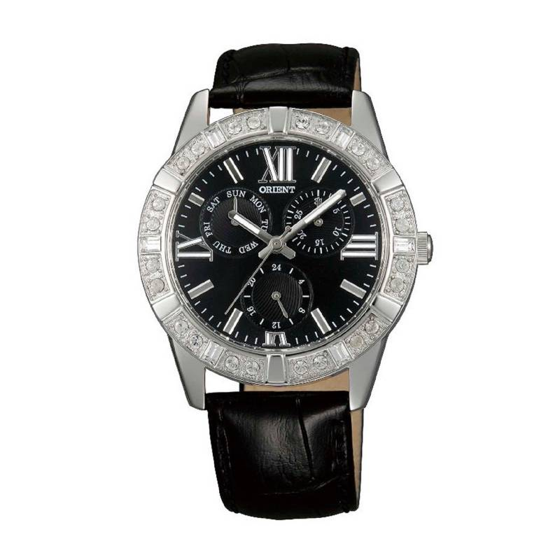 Orient - Reloj FUT0B008B