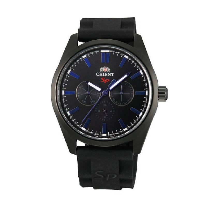 Orient - Reloj FUX00001B