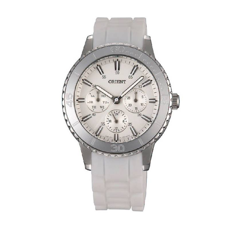 Orient - Reloj FUX02004W