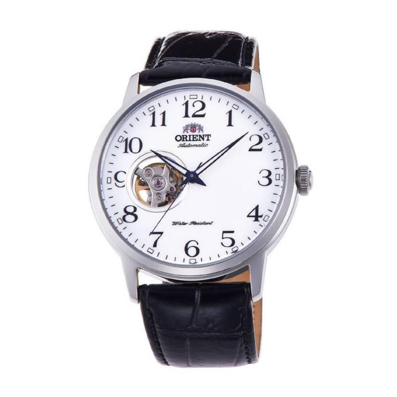 Orient - Reloj RAAG0009S