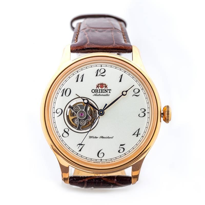 Orient - Reloj RAAG0012S