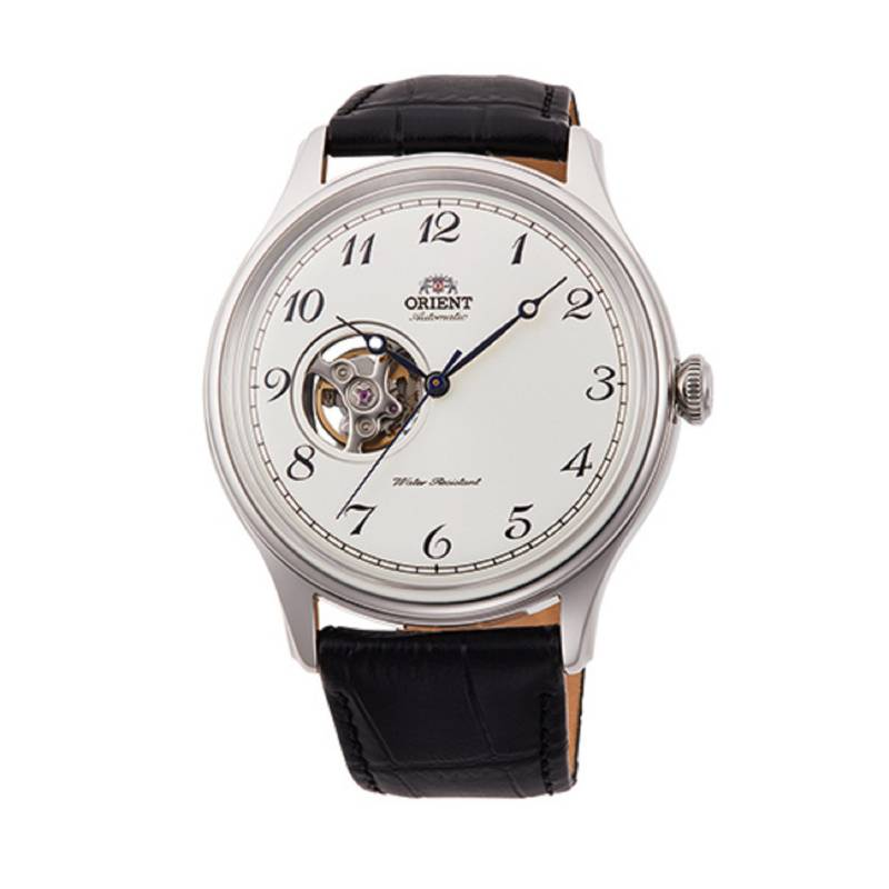 Orient - Reloj RAAG0014S