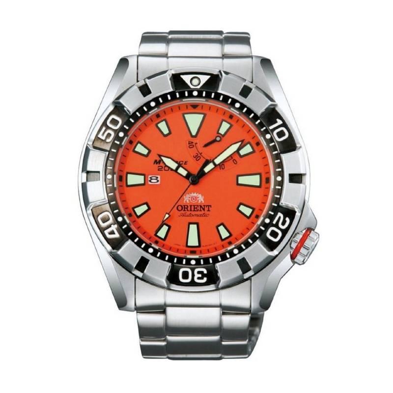 Orient - Reloj SEL03002M