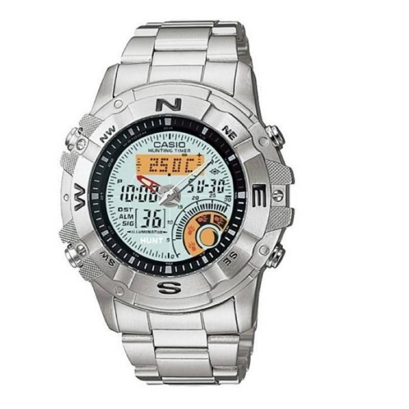 Casio - Reloj AMW-704D-7AV
