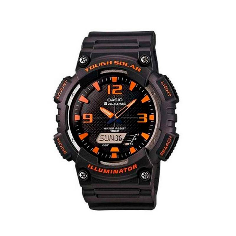 Casio - Reloj AQ-S810W-8A