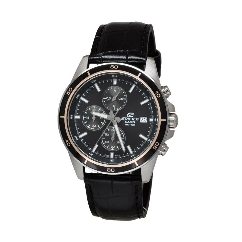 Casio - Reloj EFR-517L-1A