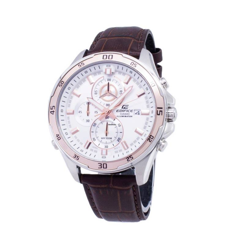 Casio - Reloj EFR-547L-7AV
