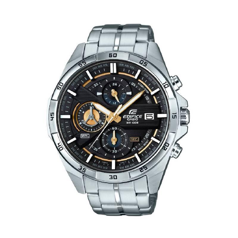 Casio - Reloj EFR-556D-1A