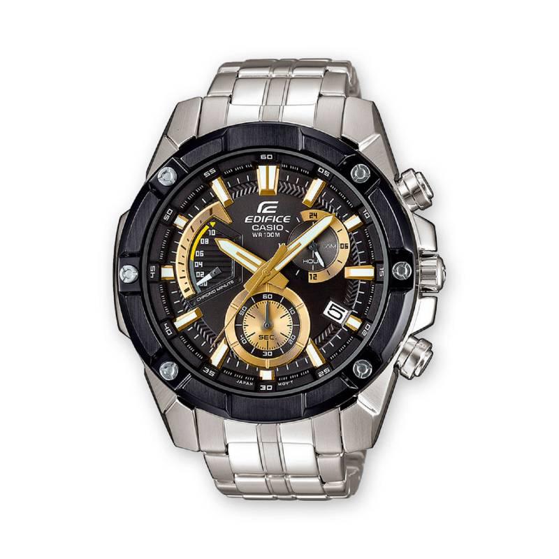 Casio - Reloj EFR-559DB-1A9