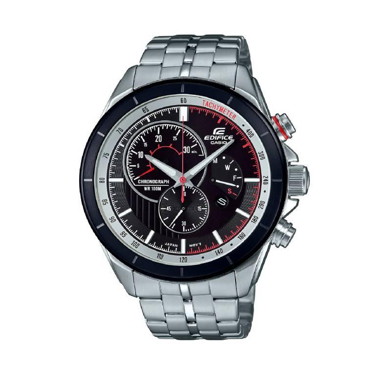Casio - Reloj EFR-561DB-1B