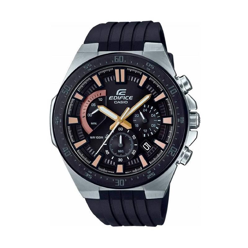 Casio - Reloj EFR-563PB-1A