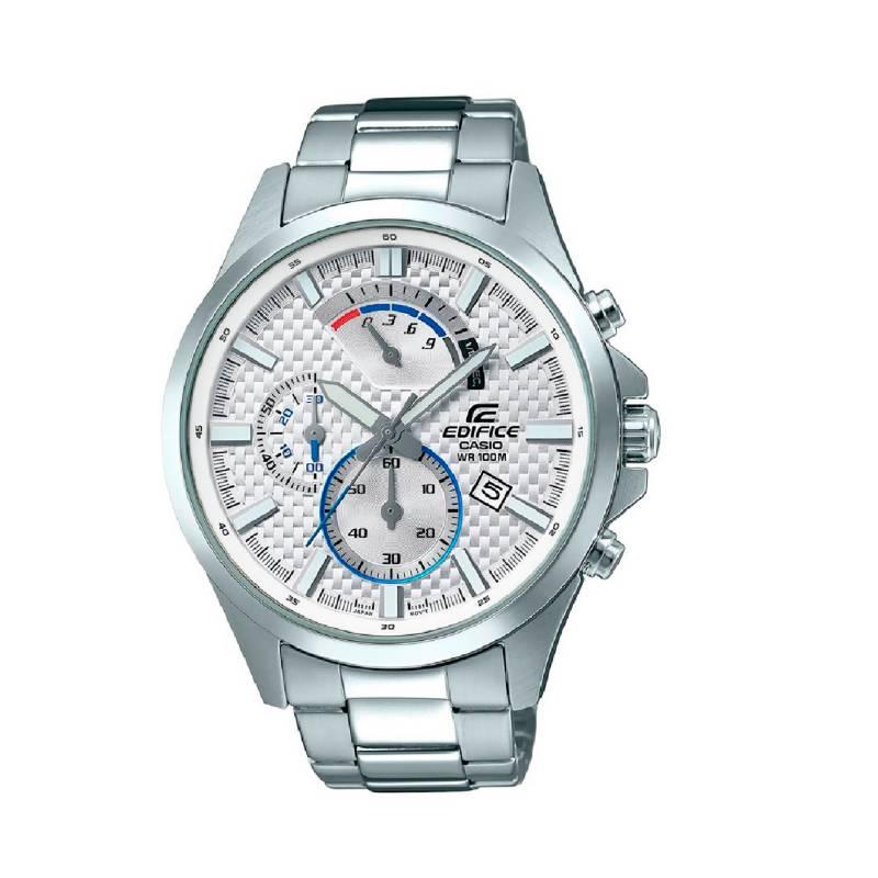 Casio - Reloj EFV-530D-7A