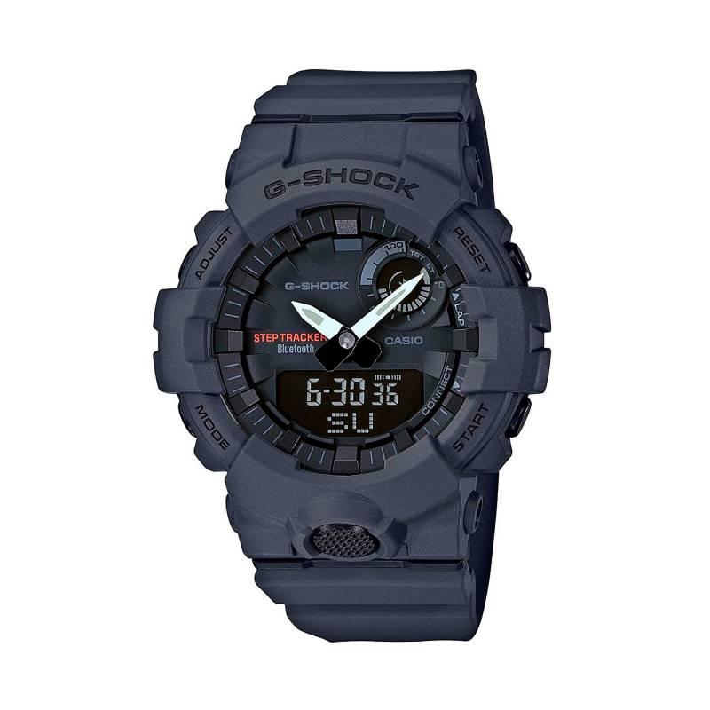 Casio - Reloj GBA-800-8A