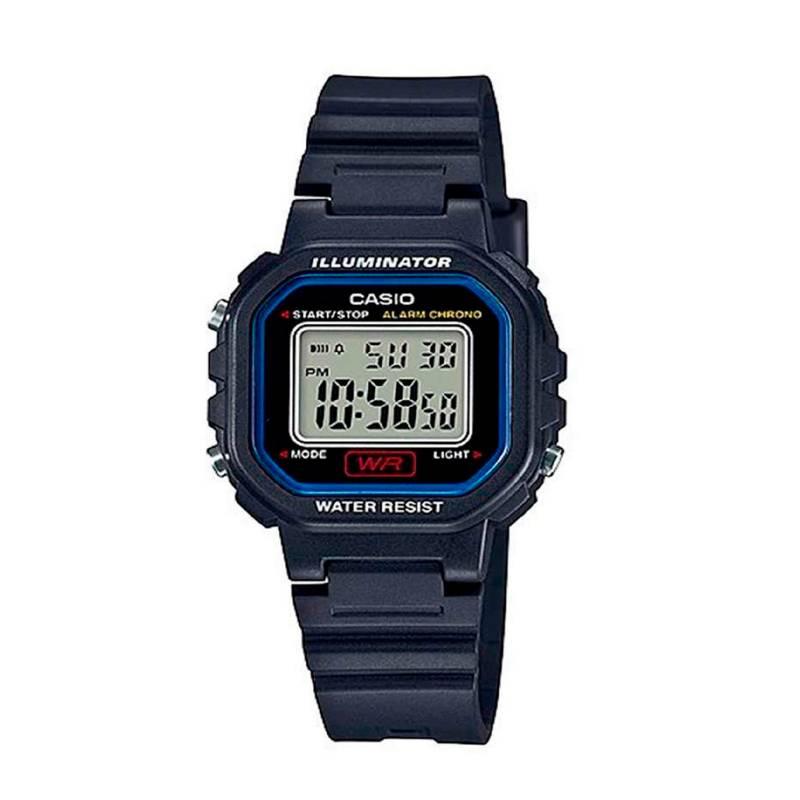 Casio - Reloj LA-20WH-1C